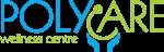 Polycare Wellness Centre