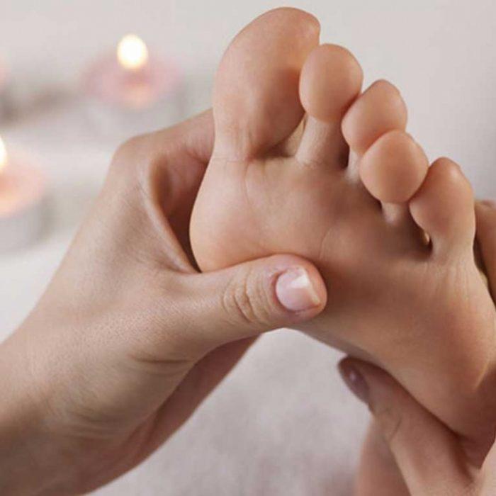 reflexology-massage-gift-voucher
